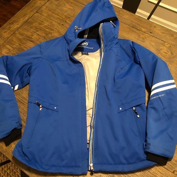 Obermeyer Jackets & Blazers - ⛷ Women's Obermeyer Ski jacket ⛷